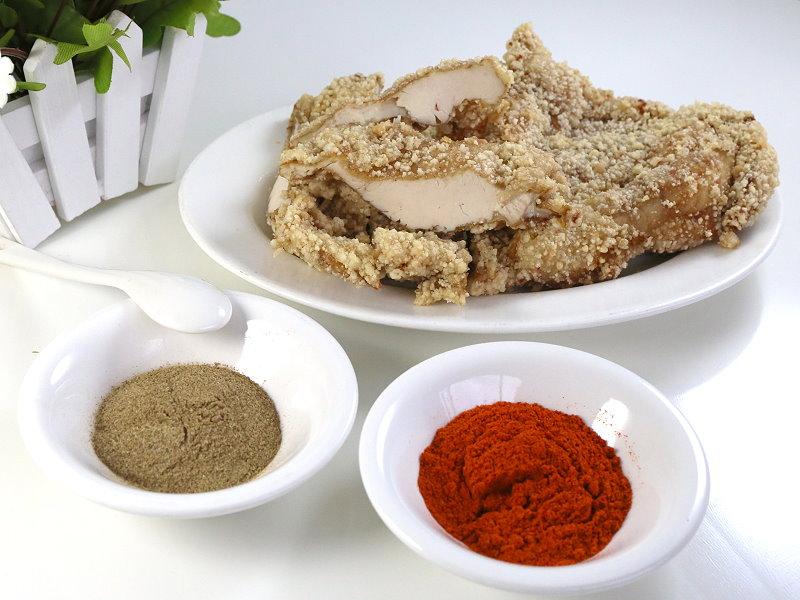 雞排粉-1