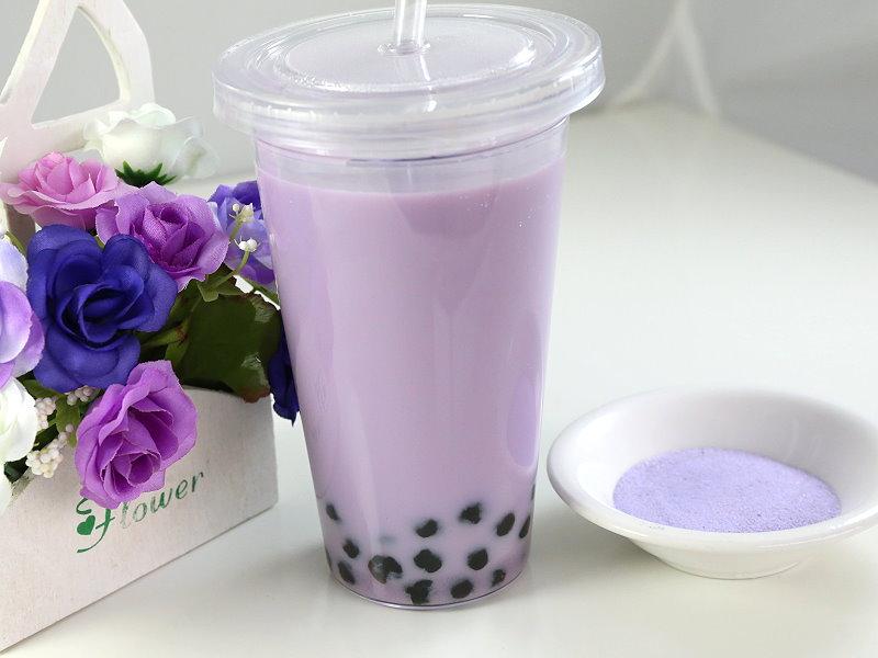 珍珠奶茶調味粉-1