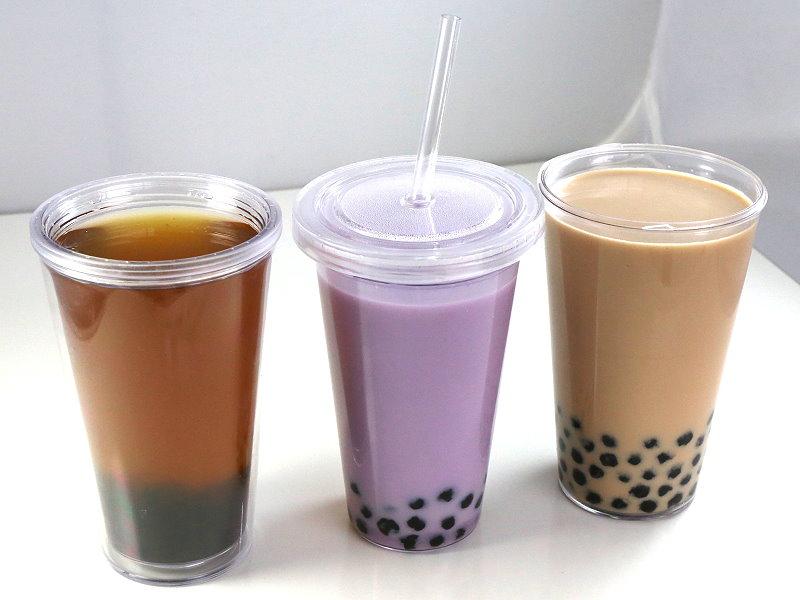 珍珠奶茶調味粉-2