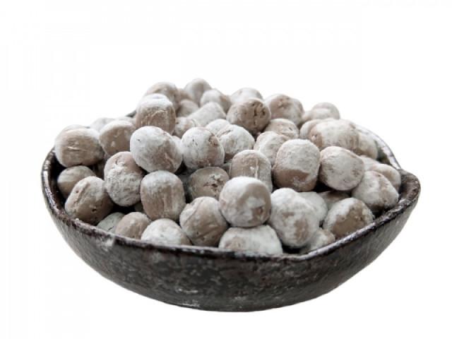 手做珍珠粉圓粉